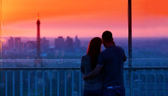 5 načina za pronalaženje partnera iz snova - bez da ga tražite!