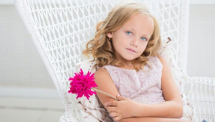 """20 savjeta dječjeg psihijatra: """"Nije prirodno da se tata i mama prave prijateljisvojoj djeci!"""""""