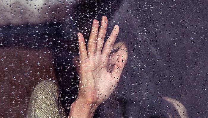 Uzmite maramicu i čitajte dalje kako bi naučili iznenađujuće prednosti plakanja!