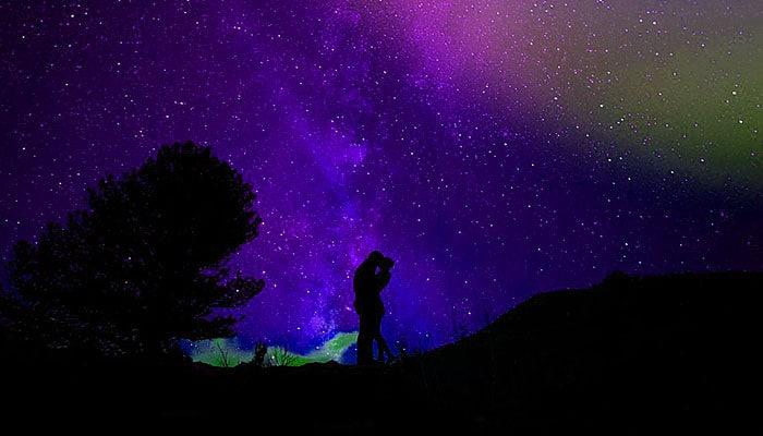 Pronađi nekoga zbog koga se nećeš više bojati ljubavi