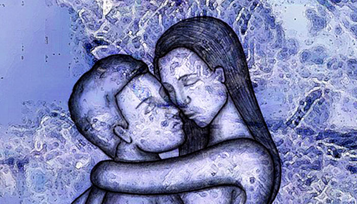 Tajne vaših muževa: Djevica - bolje da je ostao neženja, o Ovnu maštaju sve žene!