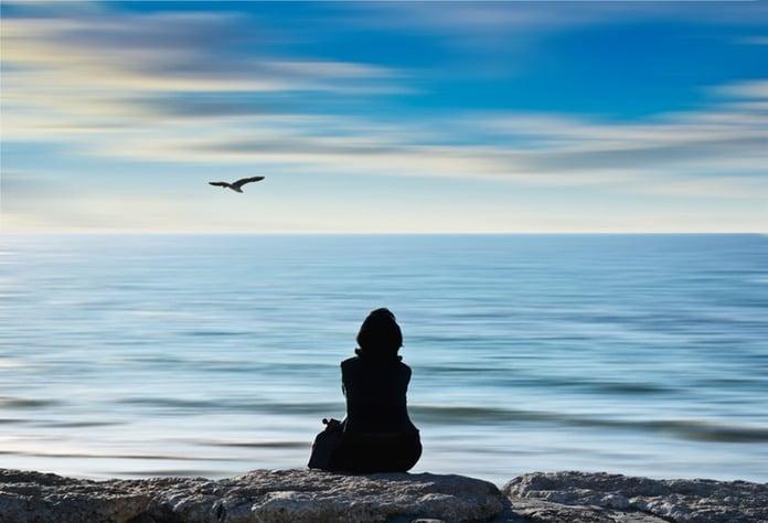 Prava istina o UVREDI - OVO znanje vam može transformirati život!
