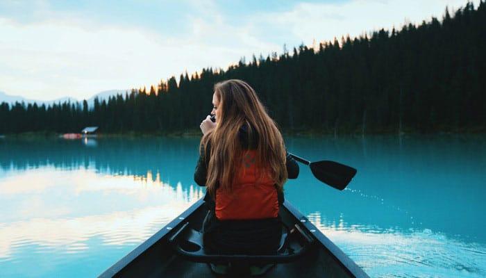 4 nijanse introvertiranosti - društvena, misaona, tjeskobna i suzdržana. Jeste li na popisu?