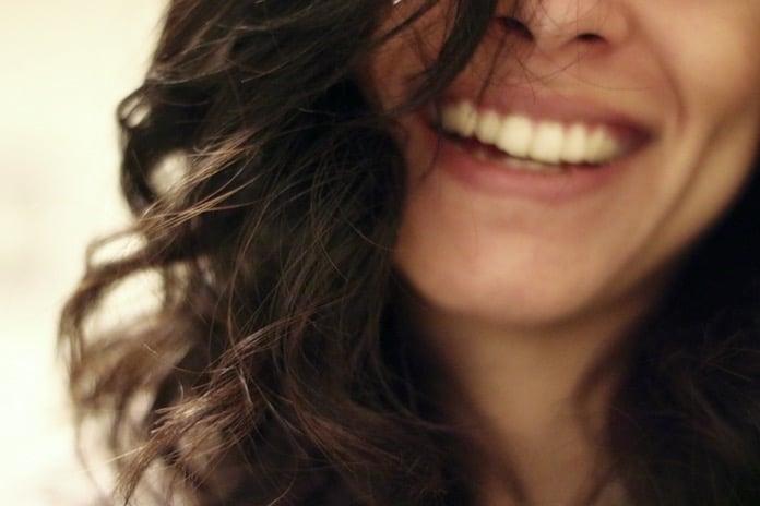 10 najboljih komplimenata koje možete dati nekome