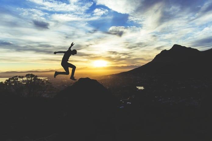Ako niste zadovoljni sa životom - promijenite ga!