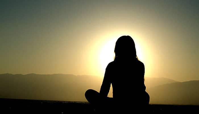 Zašto su negativni ljudi prisutni u tvom životu? Jer im ti to dopuštaš!
