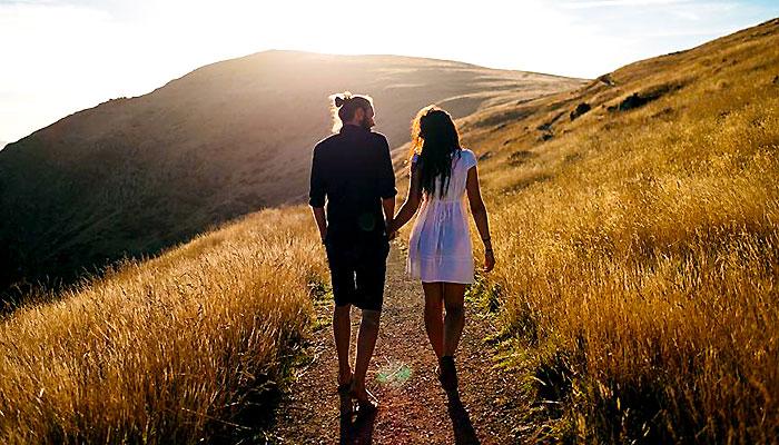OVO je najveći dar koji ikada možete dati svom partneru!