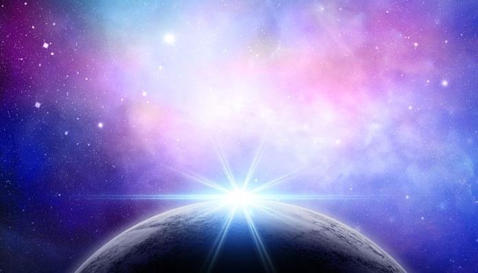 07.07. Split - Jyotish savjetovanja