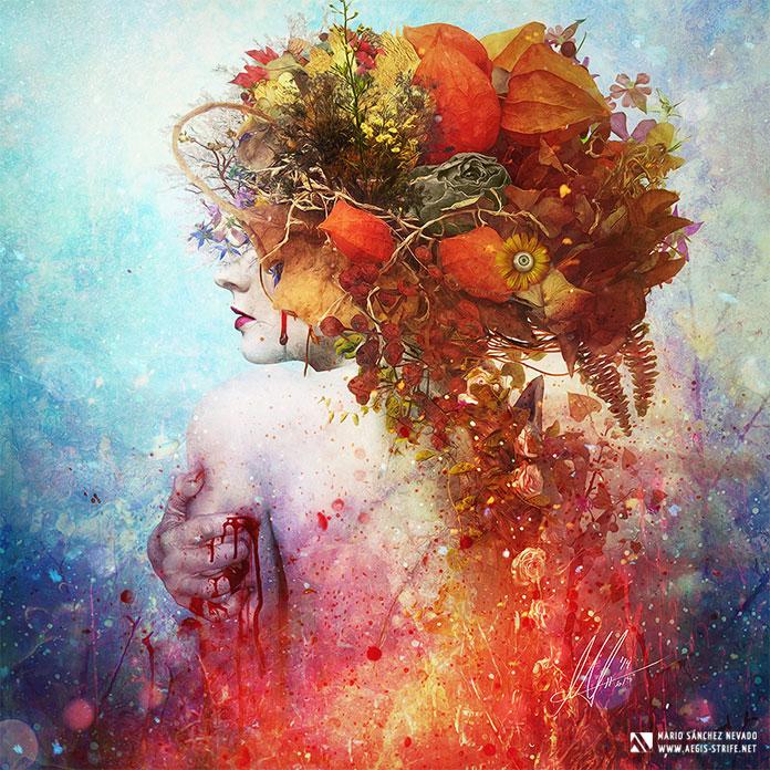 Najzavodljiviji mlad Mjesec u Škorpionu 07.11. – Regeneracija, zabranjene strasti i duboke emotivne promjene