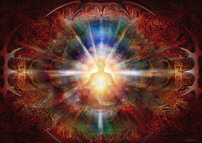 Danas ga je iznimno teško naći: 6 osobina dobrog duhovnog učitelja