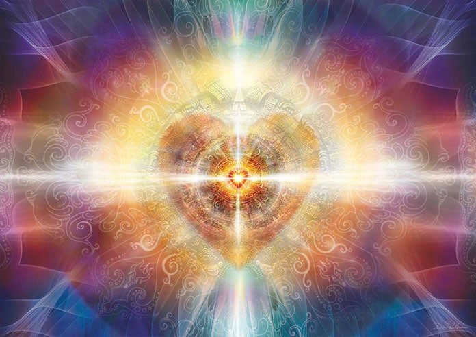 Kako im začarati srce: Vodenjaku osigurajte stalni izazov, Jarcu krajnju odanost!