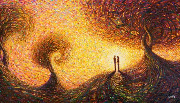 Predanost u odnosima i gubitak sebe