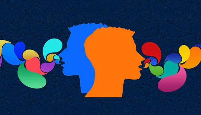 18 komunikacijskih savjeta pomoću kojih će vas ljudi više voljeti
