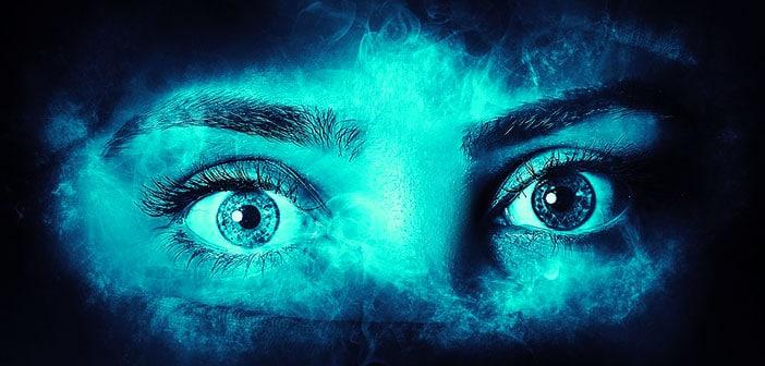 Bol u određenom organu prenosi poruku: Problemi s očima - što to ne želite vidjeti?
