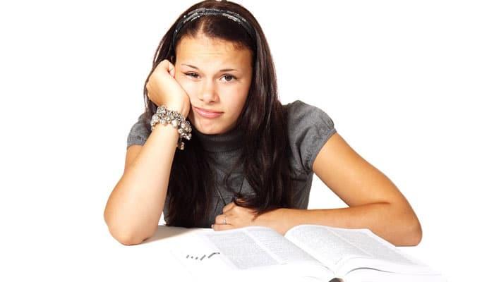 8 načina kako obrazovni sustav djecu čini glupom i depresivnom