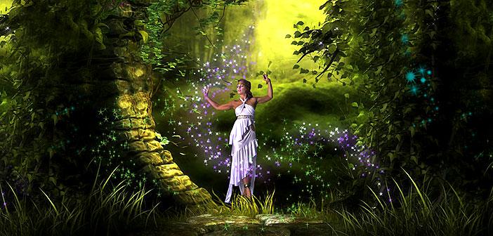 PROLJETNI EKVINOCIJ 20.03. u 21:58 - Magija je dostupna svima, ovako je iskoristite!