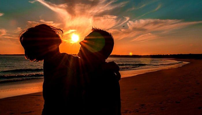 3 posebna i čudesna dana su pred nama: Uživanje, dobitak i zaljubljivanje! (do 11.08.)