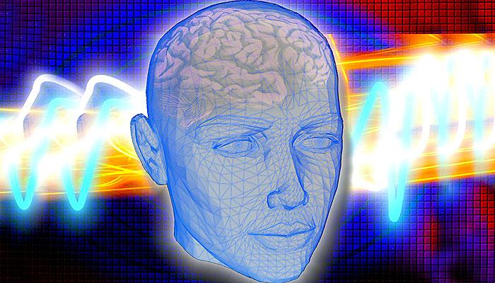Einsteinov test inteligencije - Jeste li među 2 % specijalaca?