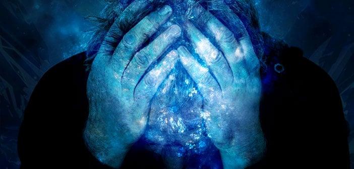 12 vrsta boli izravno povezanih s vašim osjećajima