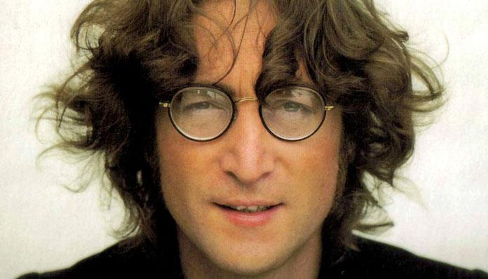 Život je ono što ti se događa dok radiš druge planove - 10 prekrasnih misli Johna Lennona