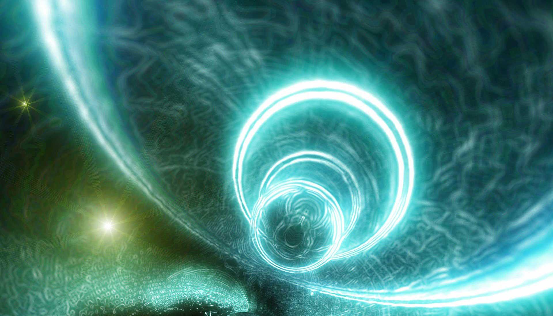 Znakovi Zodijaka u svijetu Superjunaka: Ovan - neograničena energija, Jarac - upravljač mislima