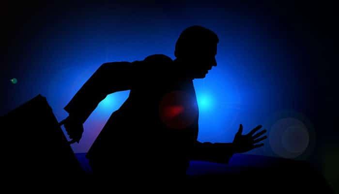 Zodijak i kriminal (prema FBI statistikama): Najviše kriminalaca među Rakovima, Djevice najčešće nadrljaju!