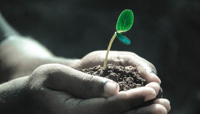 OVA ODLIKA je temeljni princip za duhovni rast!
