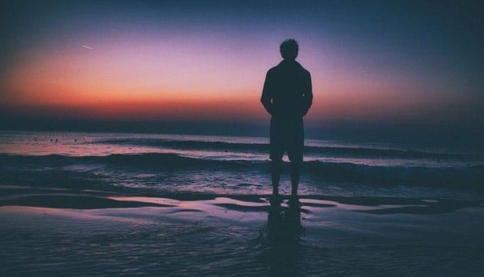 Naučite poštovati sami sebe, a drugi će slijediti vaš primjer!
