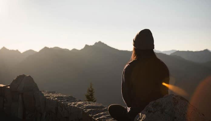 ODUSTAJANJE od ovih 10 stvari je najbolja stvar koju ćete ikada učiniti!
