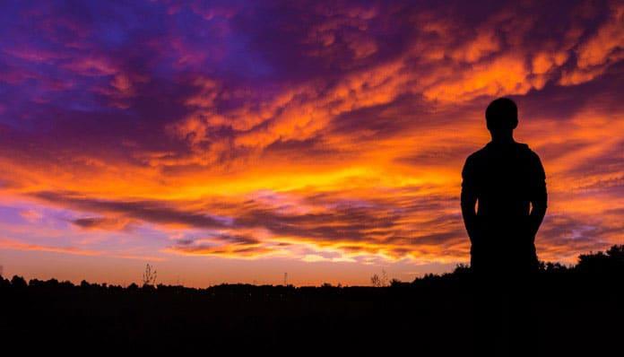 Tko se riješi OVOGA, osjetit će ogromno oslobođenje i olakšanje za dušu!
