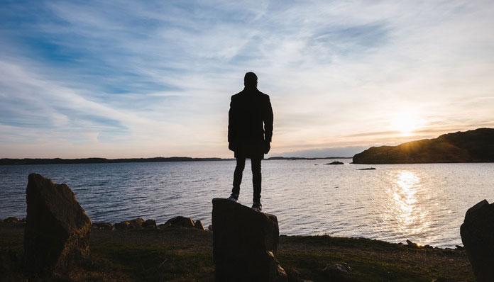Kako odsutnost ili ravnodušnost OCA utječe na dječake i djevojčice
