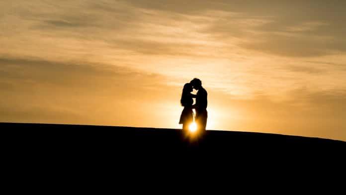 Astrologija i prekidi veza: Odnosi su duhovni put!