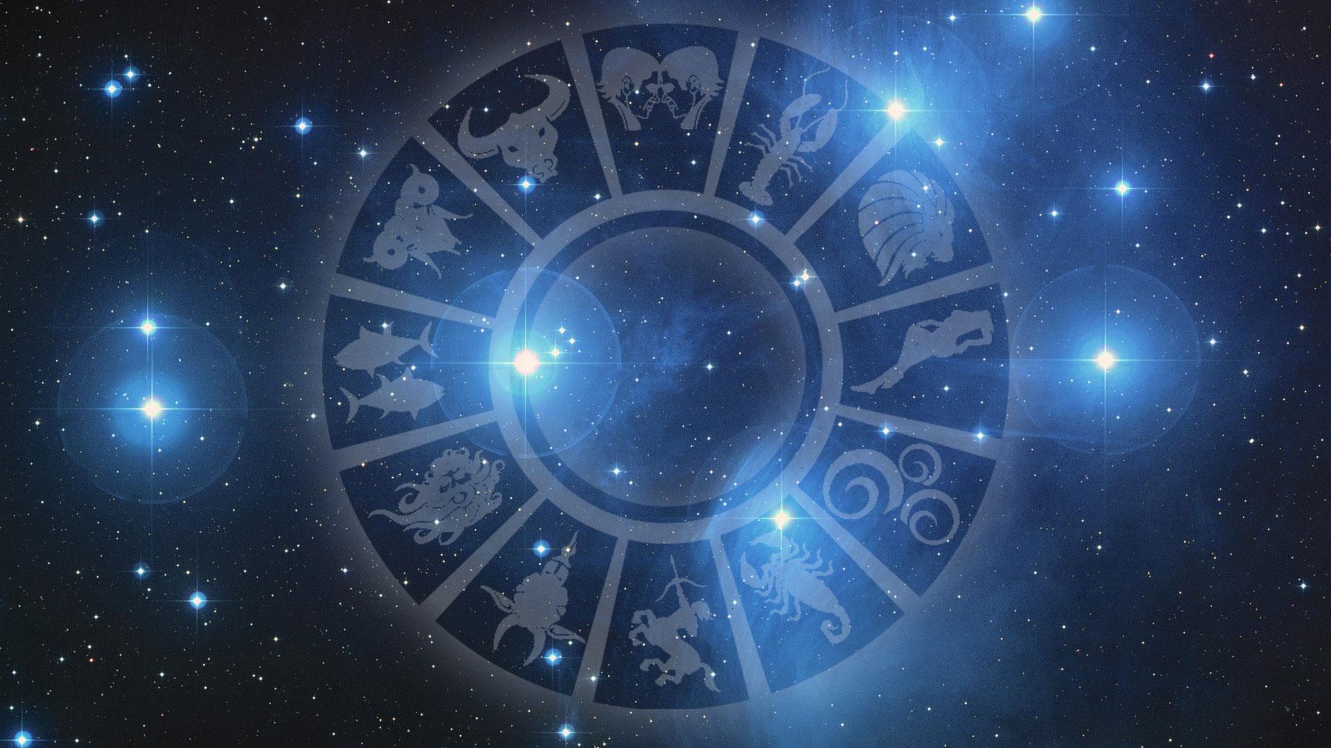 Integracija polariteta u astrologiji - Cijeli je naš život borba između suprotnosti