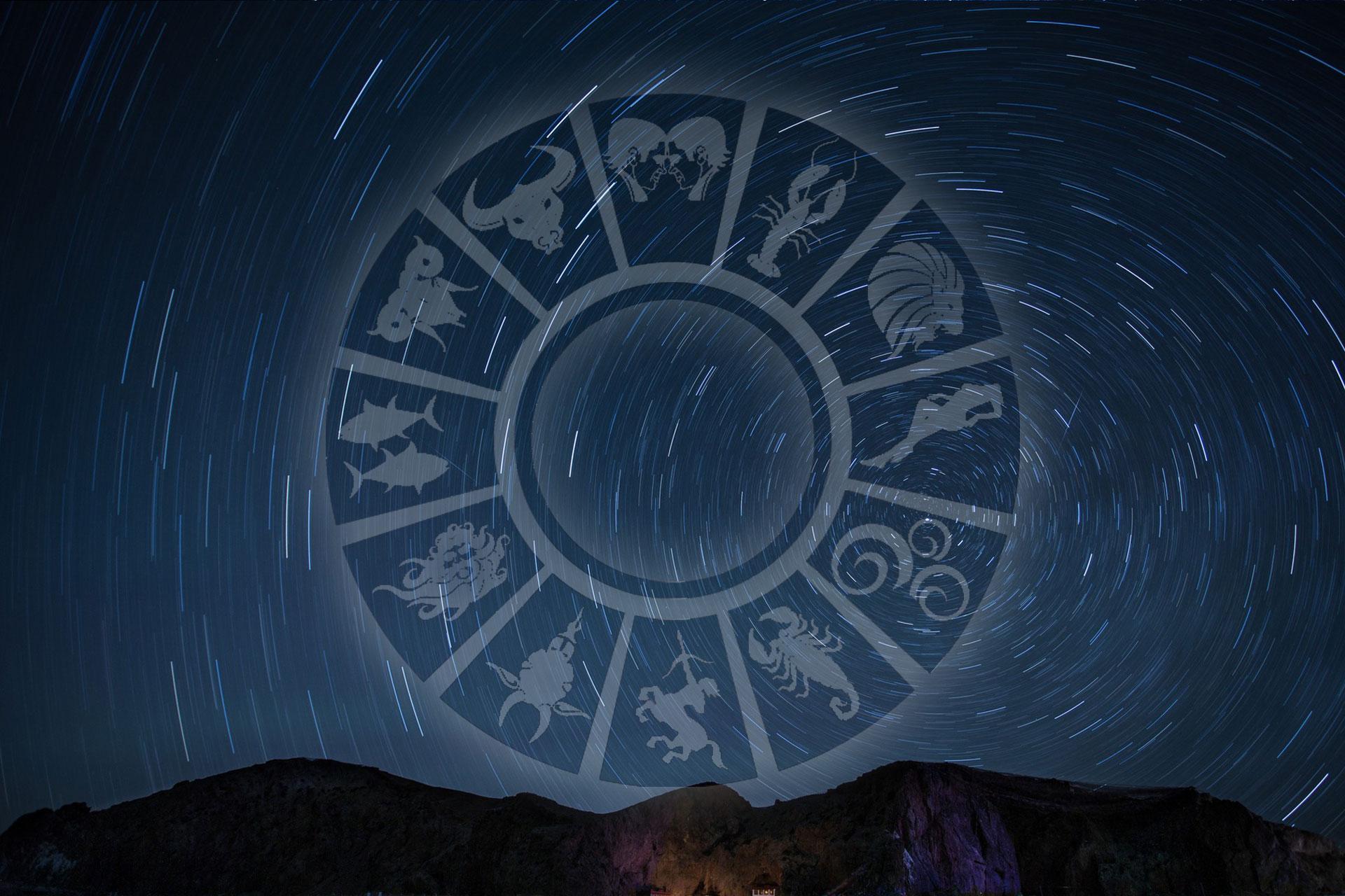 Matrix astrologija vs Kvantna astrologija - Niste takvi kakvi jeste zbog toga što ste se rodili u određeno vrijeme!