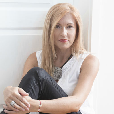 Julijana Oremović avatar 1492160975