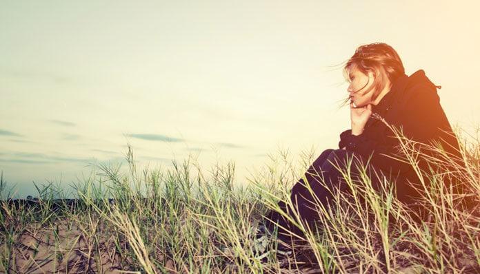 Žaljenje boli više odstraha - 7 važnih lekcija koje skoro svi nauče na teži način