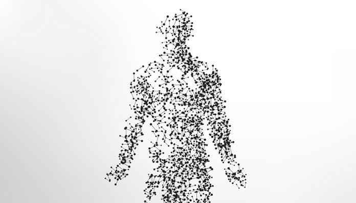 Pretjerana kiselost organizma, uzročnik najtežih bolesti: Što jesti kako bi je izbjegli?