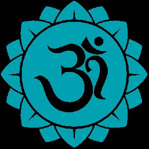 OM Chanting mantra