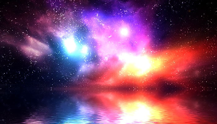 19. i 20.6. - Dani intenzivnih iskustava (luda međuigra Marsa, Merkura, Saturna, Plutona i Mjeseca)