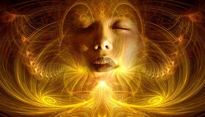 Zodijak psihičkih i duhovnih moći: U kojim znakovima se rađaju najveći empati, a u kojima najintuitivniji ljudi?