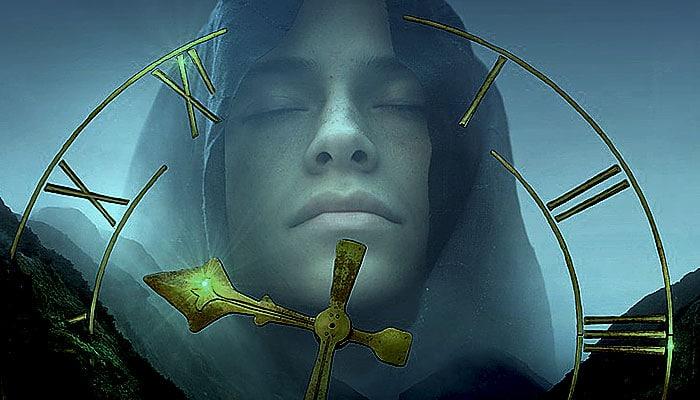 Kako se svaki znak nosi s tugom: Ribe potpuno gube vjeru, Jarci padaju u ponor beznađa!