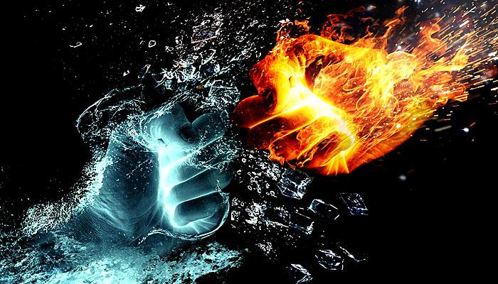 Ne osvećuj se! 5 razloga zašto pametni puste karmu da se pobrine za stvari