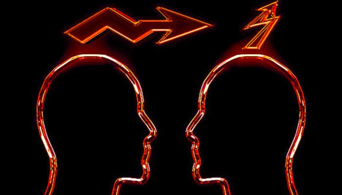 Komunicirajte srcem: 10 savjeta kako postići dogovor tijekom svađe