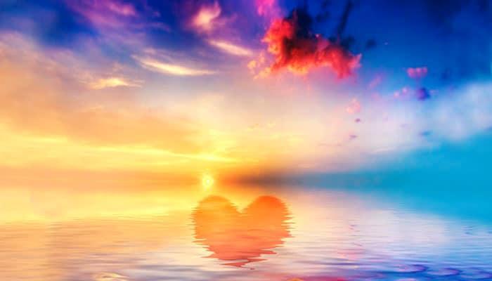 Nije li vrijeme da si prestanete uskraćivati životne ljepote? Sve počinje u umu i srcu!