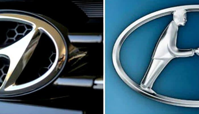 15 poznatih logotipa imaju skriveno značenje