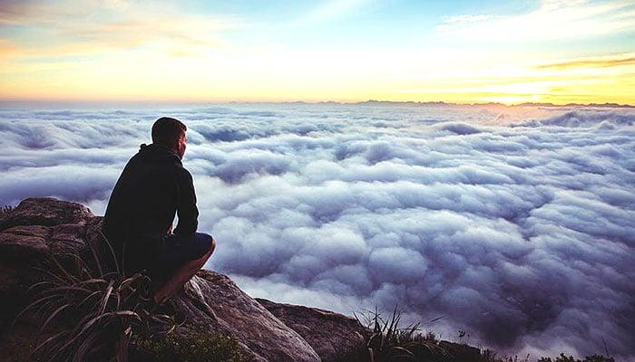 Šutnja je izvor velike snage - 20 načina kako bivanje u tišini u potpunosti promijeni život