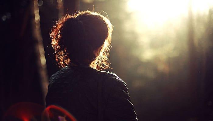 Život počinje tek onda kada prestaneš ugađati drugima, ta ne ugađaš uvijek ni sebi!