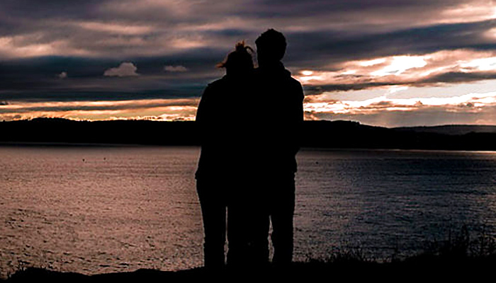 Polažete li pravo na svog partnera? Kada tražimo sigurnost, gubimo ljubav!