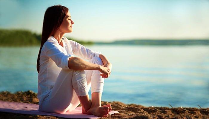 10 stvari koje možete učiniti, a koje će promijeniti vaš život nabolje - zauvijek