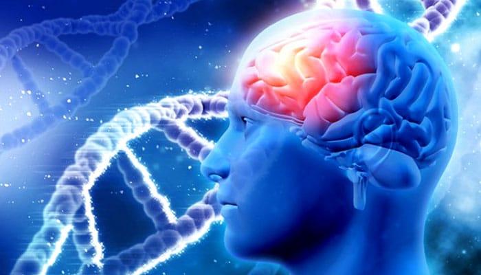 Autoimune bolesti: Krije li se njihov uzrok u vašem umu?
